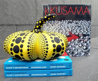 Shop Kusama