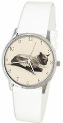 Edward Hopper Watch